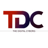 The Digital Cyborg