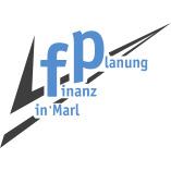 Finanzplanung in Marl, Inh. Dirk Mendritzki