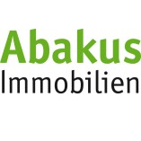 Abakus Immobilien GmbH