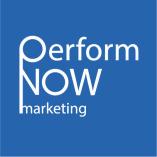 Performnow Marketing