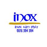 inox201304