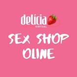 Sex Shop Delicia Online
