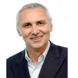 executive-business-coach.de by bridging4success UG (hb)