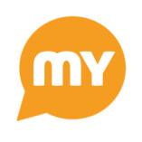 mybaufinanzierung logo
