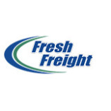 Fresh Ffreights