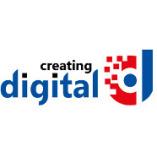Webdesign Hamburg - Creating Digital