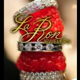 LaRon Jewelers