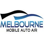 Melbourne Mobile Auto Air
