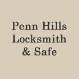 Penn Hills Locksmith & Safe