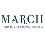 Clinica March