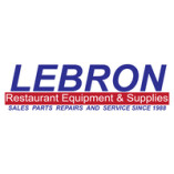 Lebron Restaurant Equipment and Supply