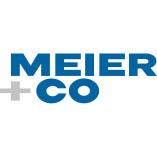 Meier + Co. AG