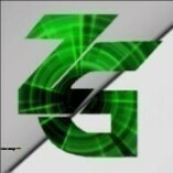Joker123 ZonaBet303 Slot Online Deposit Pulsa