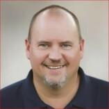 Sean Krause - State Farm Insurance Agent