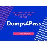 Dumps4pass