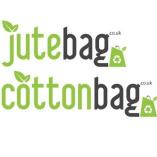 CottonBag.co.uk
