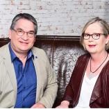 Systemisch Integrative Beratung - Susanne und Michael Wild
