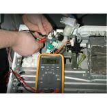 D & A Domestic Repairs Ltd