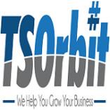 TS ORBIT (SMC Pvt, Ltd)