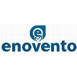 enovento GmbH