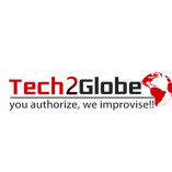 Tech2Globe Web Solutions