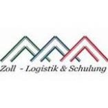 ZL Zoll- Logistik & Schulungsagentur UG (haftungsbeschränkt)
