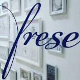 Frese Edeldesign