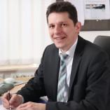 Wilfried Blind Finanzdienstleistungen e.K.