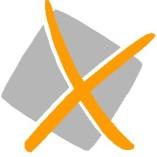 X.CILIO Systemhaus GmbH