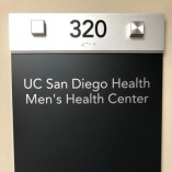San Diego Mens Health