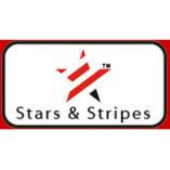 EthicStar Ltd