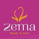 Salon Zema Hair