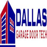 Dallas Garage Door Tech
