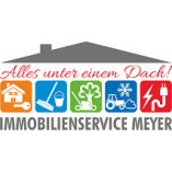 Immobilienservice Meyer