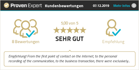 Kundenbewertung & Erfahrungen zu Med-Dent-Apo Finanzservice GmbH. Mehr Infos anzeigen.