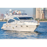 Boat Tour Dubai-yacht rental Dubai