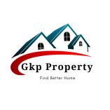Gorakhpur Property