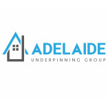 Adelaide Underpinning Group