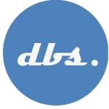 dbs.solutions GmbH