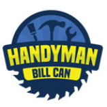 Handyman Bill Can