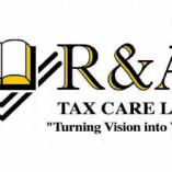 R & A Tax Care LLC