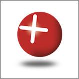electroplus - EK/servicegroup eG