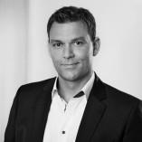 Henning Feuß