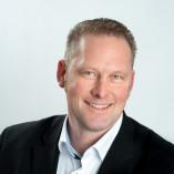 Martin Steingräber-Vermögensberatung