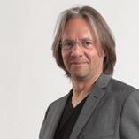 Tobias Schultz