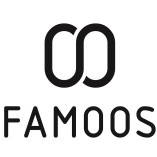 FAMOOS OHG