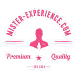 Mister Experience