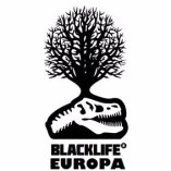 BLACKLIFE EUROPA