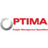 Optima International Solutions