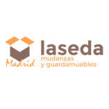 Mudanzas en Madrid La Seda